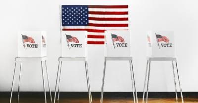 In a 5-1 vote Aug. 16, Missouri City City Council called a $85.85 million bond election for Nov. 2. (Courtesy Adobe Stock)