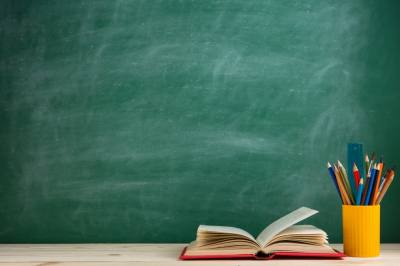 Local school districts are working out how to comply with a new state law that requires extra instruction for each student who did not pass standardized tests in the spring. (Courtesy Adobe Stock)