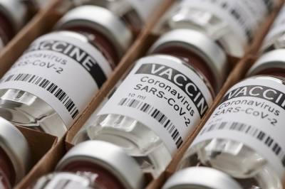The Pfizer vaccine received FDA approval Aug. 23. (Courtesy Adobe Stock)