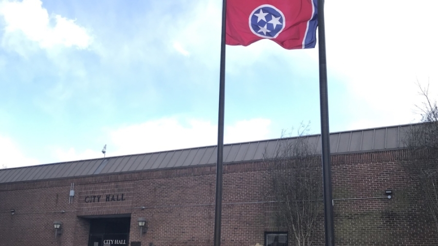 A report from the Tennessee Comptroller of the Treasury found a former city employee worked out of the state without authorization and misused a city vehicle. (Wendy Sturges/Community Impact Newspaper)