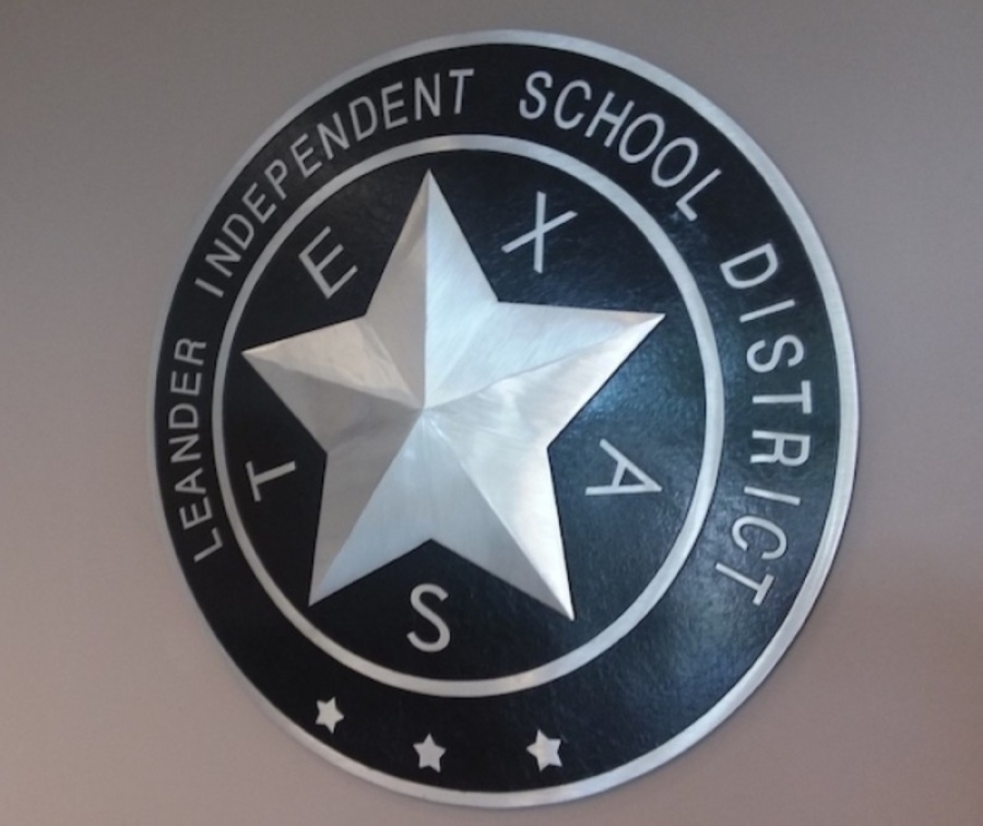 Leander ISD will keep schools open following a letter from the Williamson County health district recommending districtwide campus closures following a surge in COVID-19 cases at the district. (Community Impact Newspaper file photo)