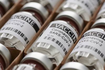The total number of Hays County residents 12 years old and up with at least one vaccine dose rose to 70.32%, and 58.56% of residents are fully vaccinated. (Courtesy Adobe Stock)