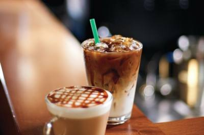 Starbucks will open a new location this fall in the former location of Slim Chickens, 9850 Louetta Road, Houston, a Starbucks spokesperson confirmed Aug. 30. (Courtesy Starbucks)
