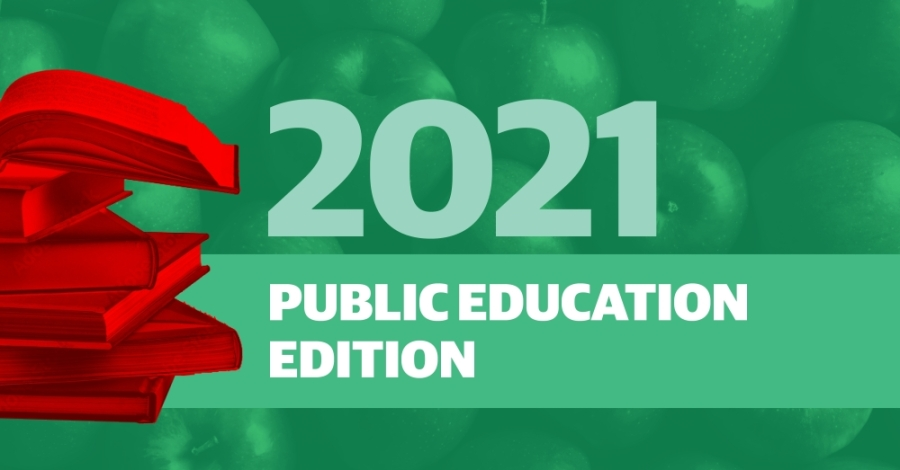 Both Tomball ISD and Magnolia ISD are projecting additional students enrolled in the 2021-22 school year.