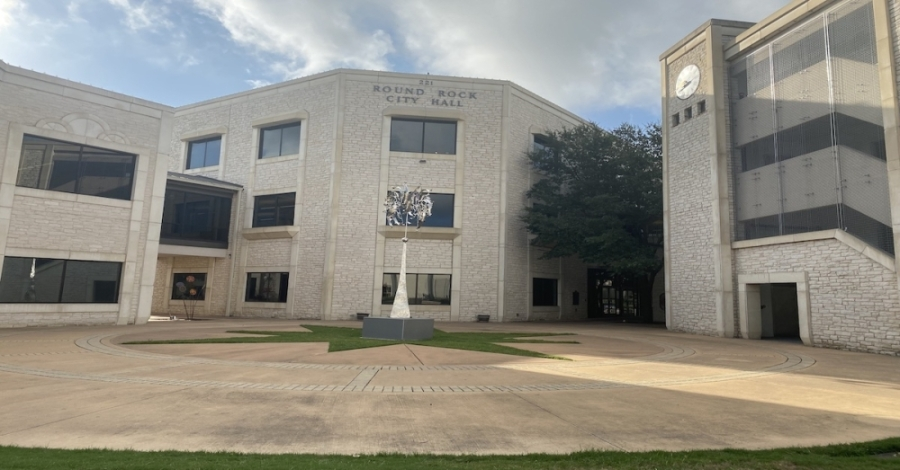 A temporary injunction was granted by the 250th Civil District Court of Travis County Aug. 31, following a public hearing held Aug. 30. (Brooke Sjoberg/Community Impact Newspaper)