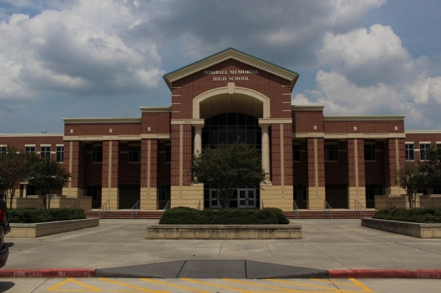 See campus-level data for Tomball ISD. (Chandler France/Community Impact Newspaper)