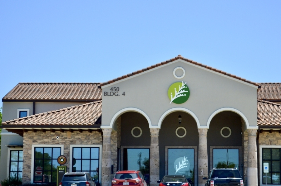 Cedar Park City Council unanimously approved its fiscal year 2021-22 budget Sept. 9. (Taylor Girtman/Community Impact Newspaper)