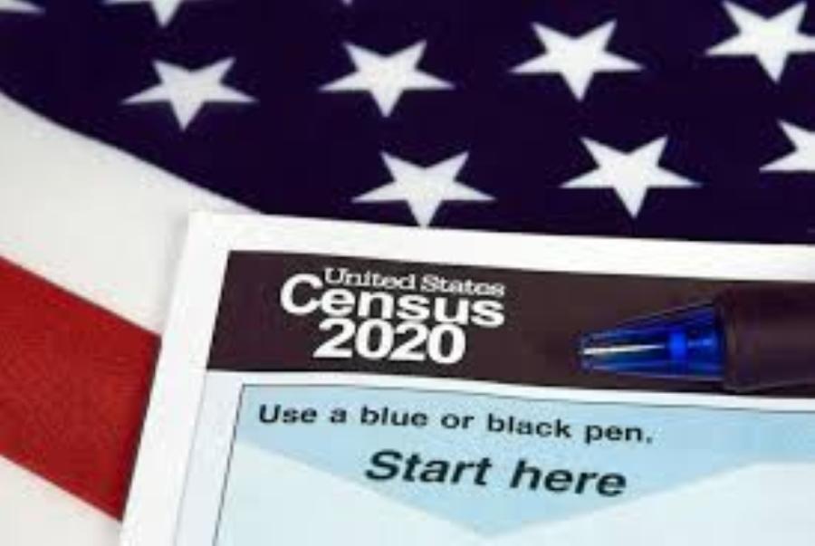 (Courtesy U.S. Census Bureau)