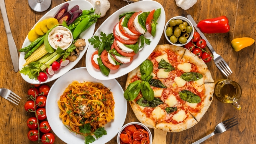 Owner Paola Pedrignani said the restaurant is looking to open in November. (Courtesy Adobe Stock)