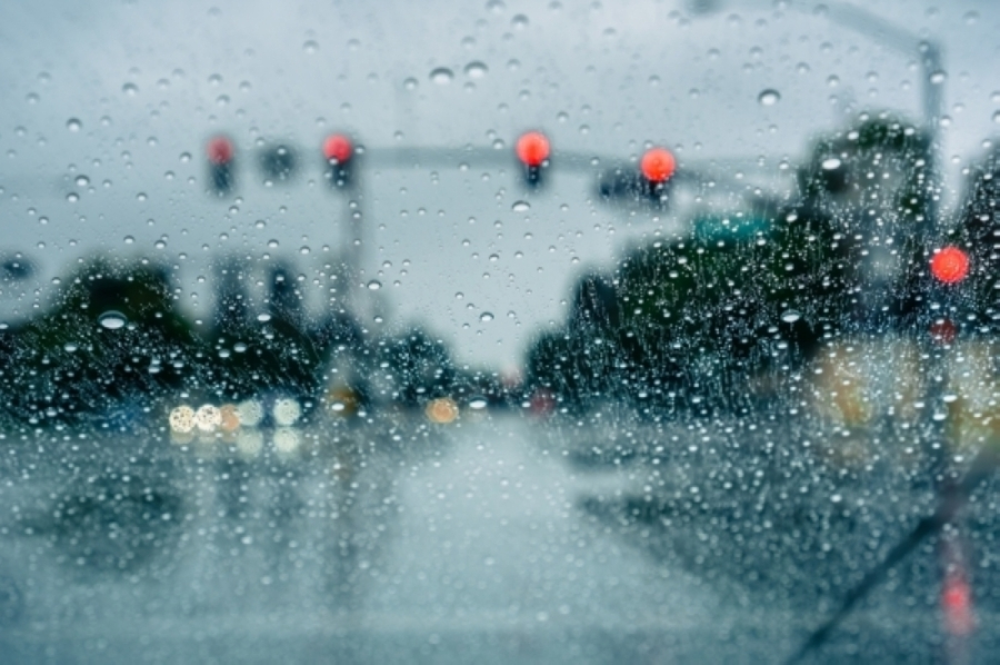 New Caney ISD officials announced Sept. 13 that all district facilities will be closed Sept. 14 due to anticipated inclement weather from Tropical Storm Nicholas. (Courtesy Adobe Stock)