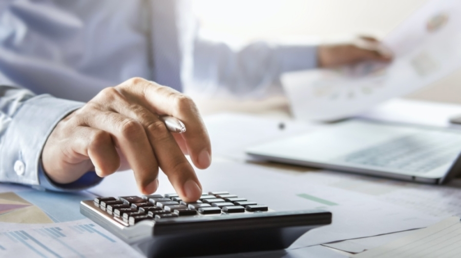 Collin County commissioners have adopted an annual budget for the next fiscal year, and residents are projected to pay more in property taxes despite a lower tax rate. (Courtesy Fotolia)