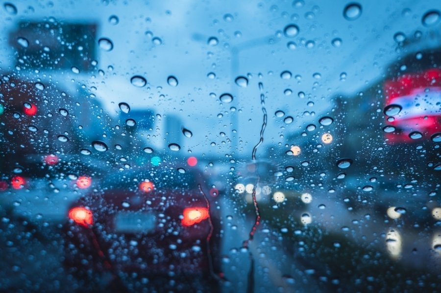 Humble ISD officials announced Sept. 13 that all classes will be canceled Sept. 14 due to anticipated inclement weather from Tropical Storm Nicholas. (Courtesy Adobe Stock)