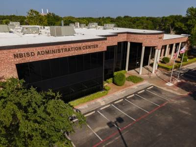 The NBISD Board of Trustees passed a resolution Sep. 13 that would provide for extra sick leave pay if any employee is required to isolate due to COVID-19. (Warren Brown/Community Impact Newspaper)