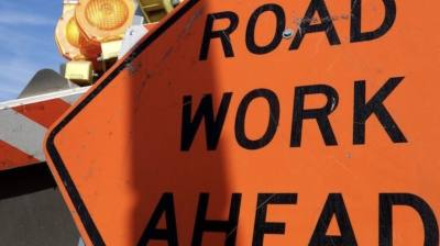 The Texas Department of Transportation is planning to install medians along 5.8 miles of FM 1092 from Hwy. 59 to Hwy. 6 in Missouri City. (Courtesy Fotolia)