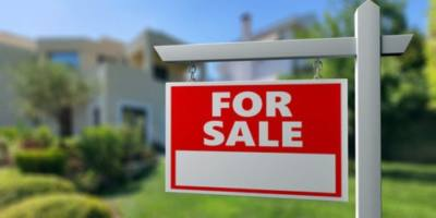 Seven of the Spring and Klein area's nine ZIP codes experienced a decrease in the number of homes sold in July as compared to July 2020, while ZIP codes 77373 and 77388 experienced an increase. (Courtesy Adobe Stock)