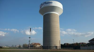The plan is a long-term guide for the city that focuses on future growth, priorities, services and development in Plano, according to its official description. (Community Impact Newspaper file photo)