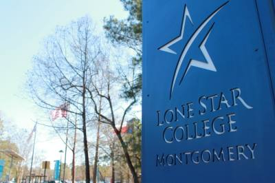 Lone Star College System is adding a fourth baccalaurete program. (Andy Li/Community Impact Newspaper)