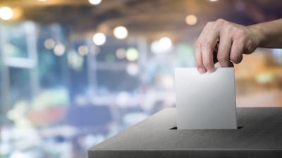 The Texas Secretary of State's office has launched an audit of 2020 election results in four of Texas' largest counties: Harris, Dallas, Tarrant and Collin. (Courtesy Fotolia)