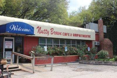 In 2015, H-E-B purchased the 65-acre property that is currently home to the Nutty Brown Cafe & Amphitheatre. (Community Impact Newspaper file photo)