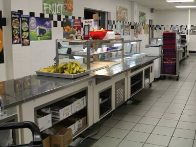Grapevine-Colleyville ISD will serve free meals to children age 18 and younger this summer.
