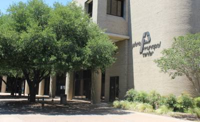 Voters will decide who will fill two Plano City Council seats in the June 8 runoff.