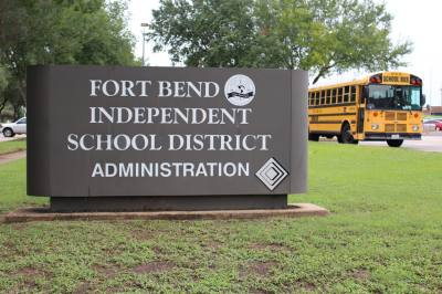 Fort Bend ISD approved the purchase of 30 acres of land as a site of a potential future middle school.