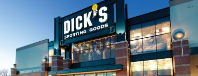Dick's Sporting Goods will celebrate the opening its new store as well as the opening of Field & Stream in Cedar Park.