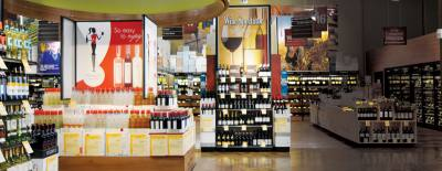 Total Wine & More will open its second Houston area location near the Baybrook Mall in Friendswood.