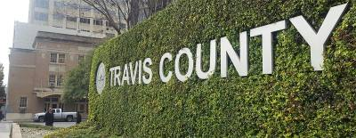 Travis County commissioners approved a number of items Tuesday morning including a license renewal that will allow STAR Flight to continue providing emergency services to the county.