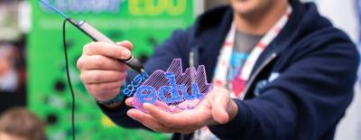 The 2017 SXSWedu Conference & Festival takes place March 6-9 in downtown Austin.