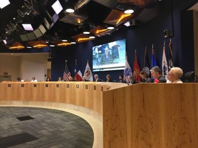 The Affordable Action Plan was narrowly postponed indefinitely by Austin City Council on Thursday