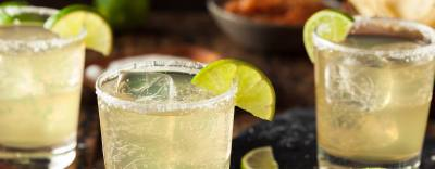 The second annual The Woodlands Margarita Festival will take place at Town Green Park March 11 from noon-8 p.m.