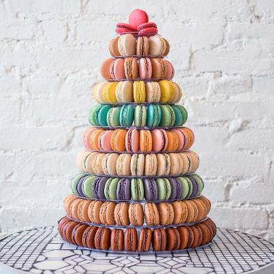 New York City artisanal bakery Woops BakeShop coming to Georgetown