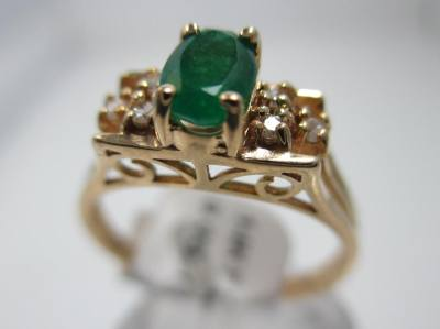 JME Jewelry Inc. is expected to close its Plano location in December.
