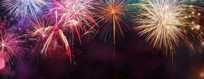 Kyle City Council will vote on whether to expand the number of law enforcement officers to give citations to firework law violators.