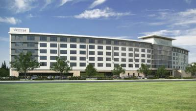 In 2016, Southlake City Council members approved changes to the site plan for Westin Hotel.