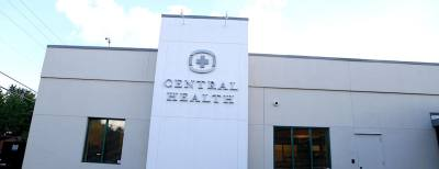 Seton Family of Hospitals has agreed to reimburse Central Health for utility upgrades at its downtown campus.