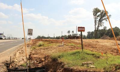 Texasu2019 farm-to-market road designations date back to pre-World War II