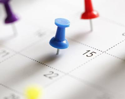If Leander ISD becomes a district of innovation, it could consider changes to the school calendar.