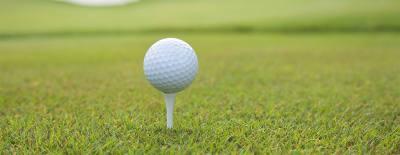 Daylight Golf will open in Grapevine in 2018.