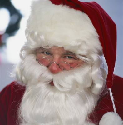 The Travis County Sheriff's Office collects gifts through its Brown Santa program.