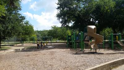 Austin leaders are considering floating a bond in 2018, in part to address green space and recreational facilities for the first time since 2012.