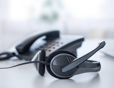 The 211 call center, operated by the United Way of Greater Austin, had noticed a change in the type and location of calls due to the suburbanization of poverty.