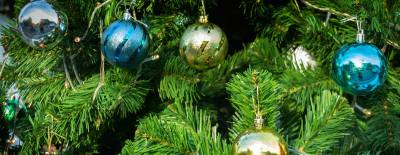 This weekend there are several holiday events taking place in Pearland and Friendswood.