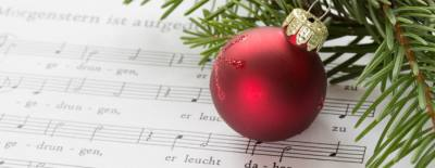 The weekend of Dec. 15-17 will feature multiple holiday concerts across the Round Rock, Pflugerville and Hutto areas.