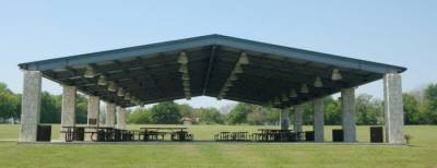 Hutto city council voted Dec. 7 to approve increases to fees related to its park's facilities and fields.