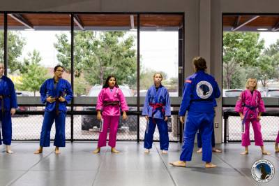 Warrior Martial Arts Academy is opening a location in Flower Mound.