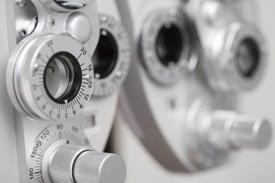 Eye Trends opened in late December at 6625 Spring Stuebner Road, Ste. 215, Spring.
