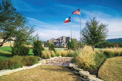 Demand drives changing trends in Cedar Park and Leander real estate