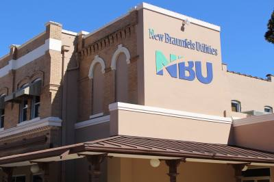 New Braunfels Utilities announced that it will be adding chloramines to the water supply of the Copper Ridge community as it prepares to incorporate the area into NBU's main water supply.